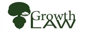 GrowthLaw